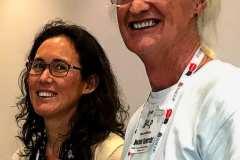 Dr-Sara-Renwick-Lau-and-Robin-Bryant